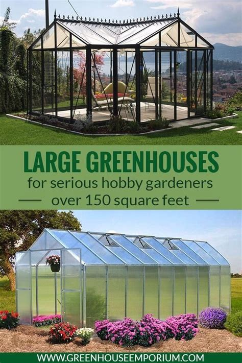 This step by step diy project is about 6×8 greenhouse plans. Pin on diy greenhouse