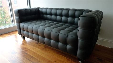 how to clean upholstery sofa how to clean a microfiber couch upholstery cleaning