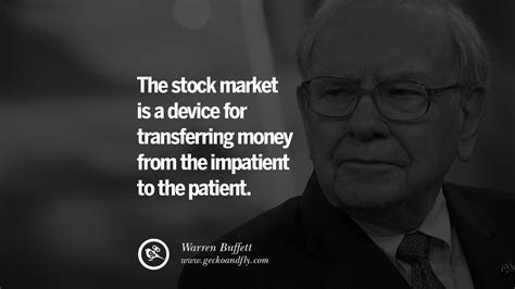 inspiring stock market investment quotes  successful