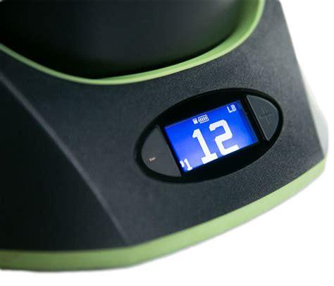 kettlebell push button adjustable tuvie