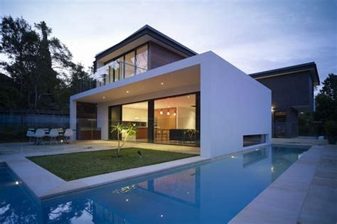architect design homes architect prineas architectural design for homes