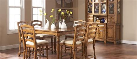 Broyhill Dining Chairs Discontinued by Carolina Select Furniture 304 Route 9 Indian Plaza