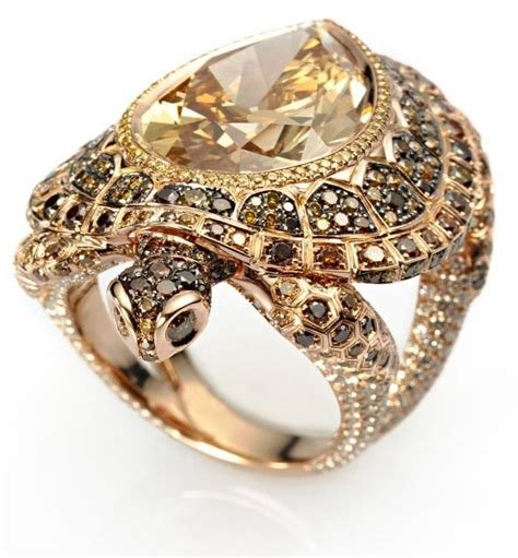 17 Best Images About Discworld On Pinterest  Royal Mail. Pretty Gold Wedding Rings. Outside Wedding Rings. Timeless Elegance Rings. Brilliant Cut Diamond Rings. Bezel Set Diamond Engagement Rings. Water Themed Wedding Rings. Chamise Engagement Rings. 2 Tone Wedding Rings