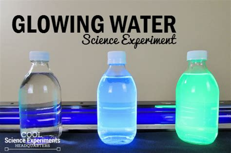 Glowing Water Science Experiment. Ultrasonic Welding Design Guide. Sustainable Development Degree. Pediatric Dental Associates Fayetteville Ar. Adoption Agency Houston Xcelerator Hand Dryer. Free Conference Call Service Review. Antivirus Software For Windows Server 2008. Telephone Sales Software Baker Brothers Hvac. Nashville Web Marketing Proper Internet Usage
