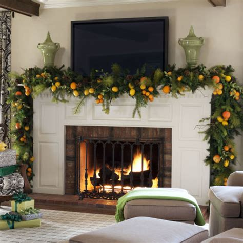 chic entertaining tips  fashionable home decor