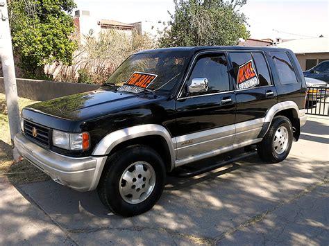 how do cars engines work 1997 acura slx parking system 1996 99 acura slx genho