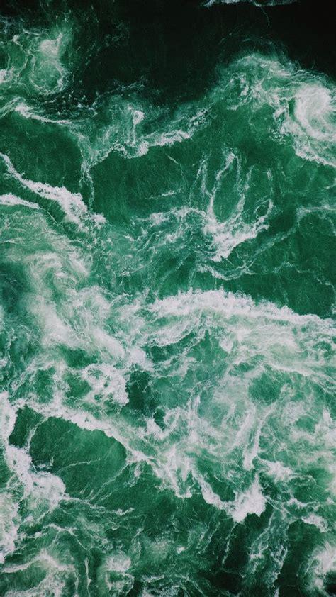 Pinterest: @andrebaol   Dark green aesthetic, Green ...