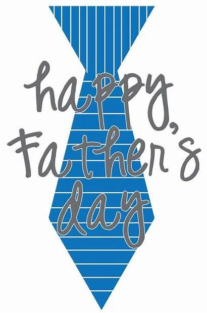 Fathers Clip Clipart Father Tie Happy Cliparts