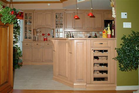 idee d馗o cuisine idee de decoration cuisine meilleures images d 39 inspiration pour votre design de maison