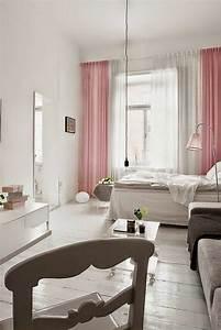 25 best ideas about kleines schlafzimmer einrichten on for Kleines schlafzimmer