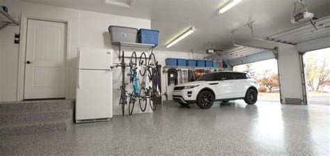 Garage Storage Bars by 27 Garage Storage Ideas That Can Be Used As Storage Of