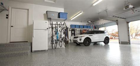 Garage Shelving Ideas   Monkey Bar Storage