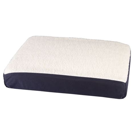 gel seat cushion gel cushion seat pad walter