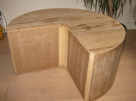 menu0027s cave bar furniture ideas v cave ideas 19 diy decor and furniture projects