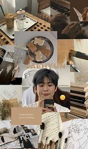 Jaehyun Aesthetic Wallpapers - Wallpaper Cave