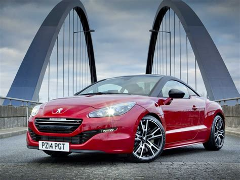awesome ce peugeot 15 awesome cars you can t buy in america business insider