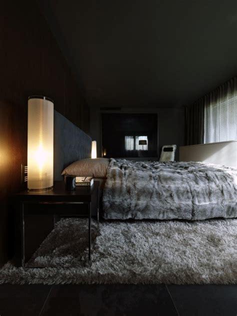 modern platform bedroom sets 30 best bedroom ideas for