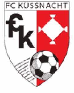 FC Kssnacht AR Fussball Sport Fanch