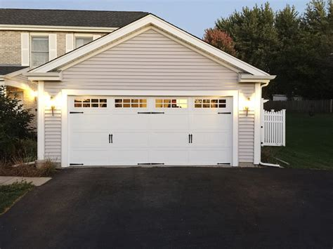 84 Lumber Pole Garage Kits by Garages Using Mesmerizing Menards Garage Packages For