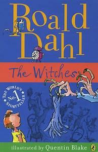 Roald Dahl Day: What's your favourite Dahl children's book ...