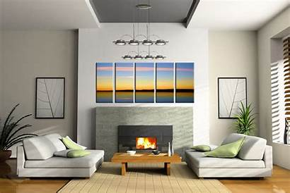 Wall Decor Cheap Living Decoration Theydesign Decors