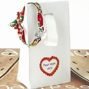 Coffret Cadeau Maitresse : cadeau super avs ~ Teatrodelosmanantiales.com Idées de Décoration