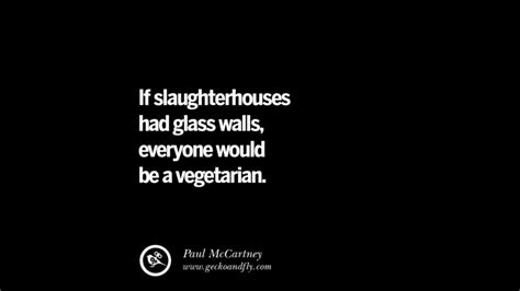 quotes  vegetarianism   vegetarian  killing