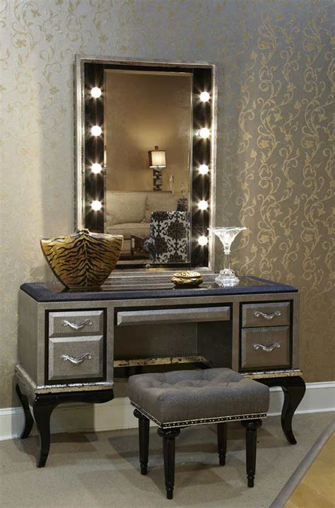 Bedroom Vanity by Why Vanity Bedroom Has To Exist In Your Bedroom Atzine