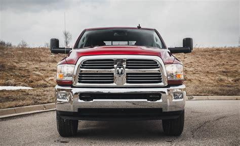 dodge ram  blockbuster diesel price