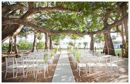 ideas wedding venues florida tampa house