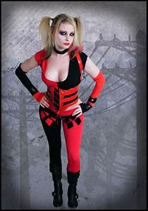 17 Best images about Harley Quinn on Pinterest | Accessories Costume ideas and Lace flowers