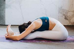 Yoga For Beginners  A 12 Minute Workout To Get Started