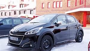 Photo Peugeot 208 : peugeot 208 ii 2019 topic officiel 208 peugeot forum marques ~ Gottalentnigeria.com Avis de Voitures