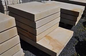 Baumaterial Aus Polen : terrassenplatten sandstein kollektion ideen garten ~ Michelbontemps.com Haus und Dekorationen