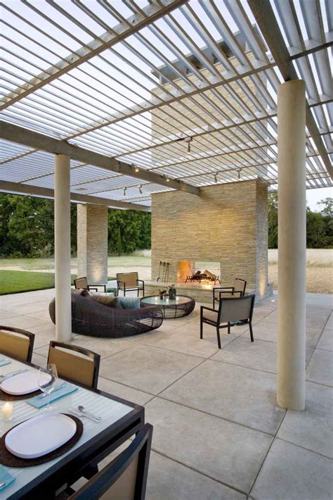 Great Home Design Ideas by Fabulous Contemporary Outdoor Design Ideas Interior Vogue