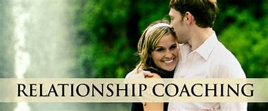 relationship life coach