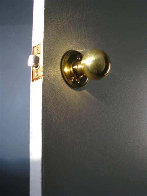 the golden door knob by yunnie luffie on deviantart