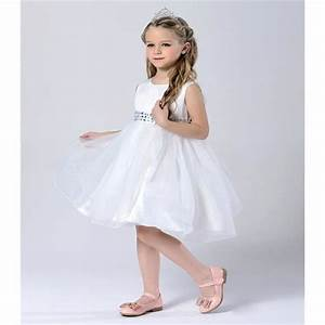 robe blanche fille 12 ans pas cher With robe blanche 12 ans