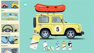 Auto Achterbahn Für Kinder : das ist mein auto technik f r kinder heise download ~ Jslefanu.com Haus und Dekorationen