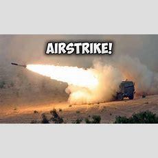 Air Strike [net] Gta5modscom