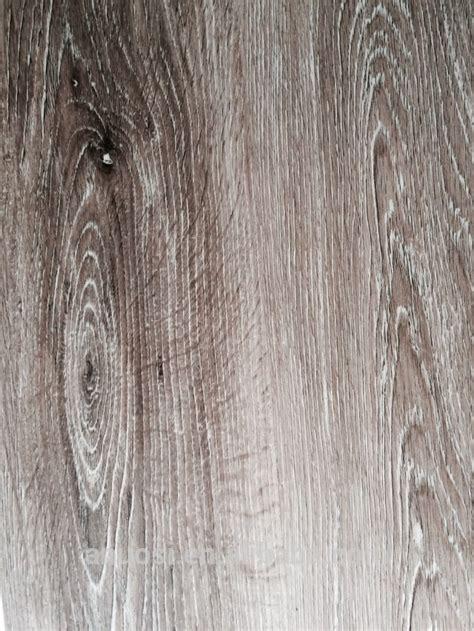 vinyl flooring wood grain wood grain vinyl plank flooring buy lvt click lock vinyl plank flooring wood look vinyl tile