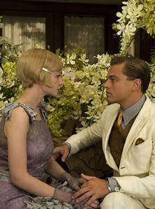 44 best The Great Gatsby Inspired Male/Female fashion ...