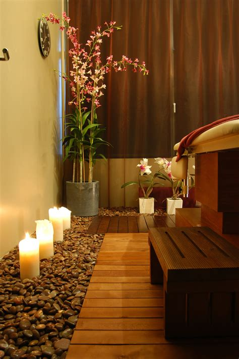 50 Best Meditation Room Ideas That Will Improve Your Life. Living Room Furniture Ideas Pictures. Finance Living Room Set. Ideas For Living Room Decor. Modern Furniture Living Room Sets. Cheap Furniture Living Room Sets. Red Leather Living Room Sets. Floral Arrangements For Living Room. Country Living Room Pictures