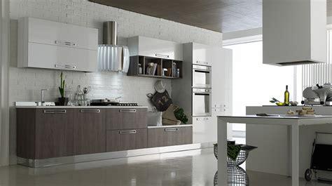 cuisines modernes italiennes cuisiniste bordeaux merignac design conception