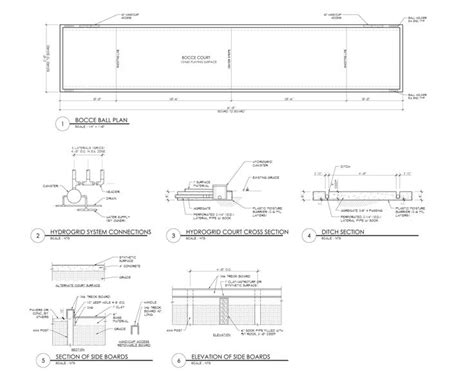 bocce court size bocce ball court construction google search bocce pinterest bocce ball court bocce