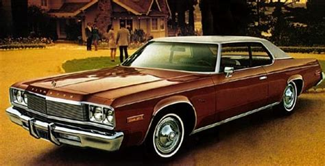 plymouth fury pictures cargurus