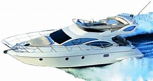 Yacht PNG Transparent Images PNG All
