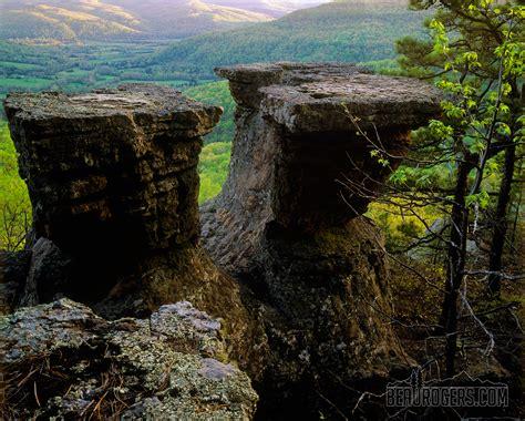 ozark plateau beaurogerscom