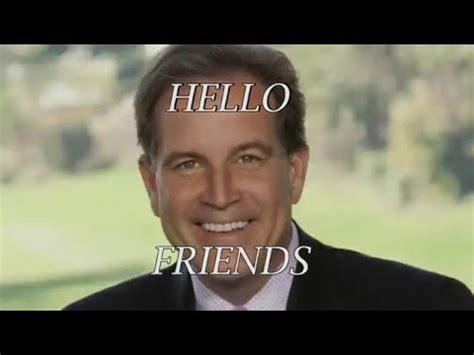 DP Show Open (Hello Friends) 4/8/16 - YouTube