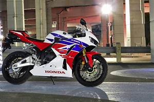 Honda Cbr 600 Rr : will we say goodbye to the honda cbr600rr in the next year ~ Dode.kayakingforconservation.com Idées de Décoration